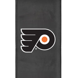 Philadelphia Flyers Logo Panel