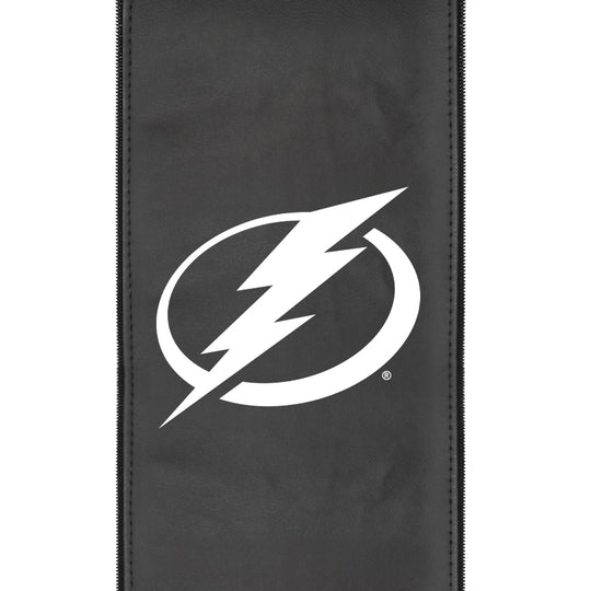 Tampa Bay Lightning Logo Panel