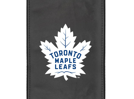 Toronto Maple Leafs Logo Panel
