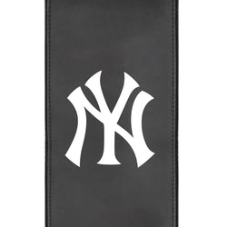 New York Yankees Logo Panel