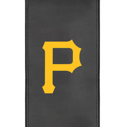 Pittsburgh Pirates Secondary Logo Panel