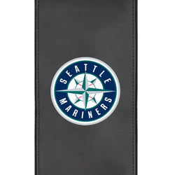 Seattle Mariners Logo Panel