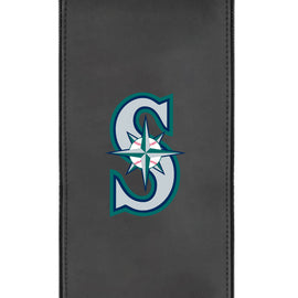Seattle Mariners Secondary Logo Panel