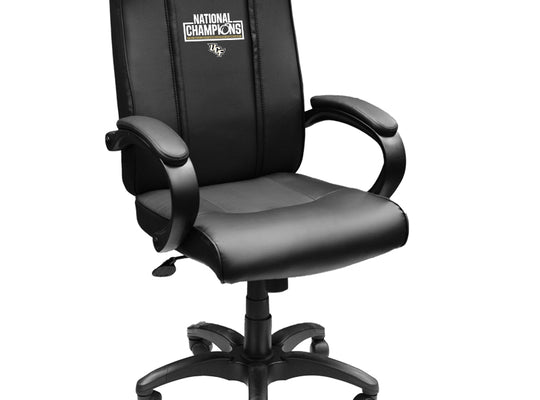 Office Chair 1000 Central Florida UCF National Champions Logo Panel