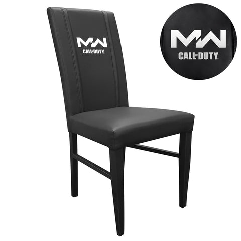 Side Chair 2000 with Call of Duty® Modern Warfare Icon Logo