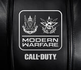 Call of Duty Faction Lock Up Logo