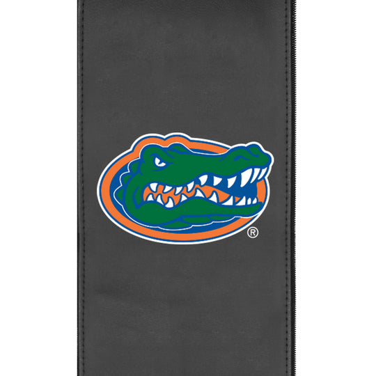 University of Florida Primary Logo Panel
