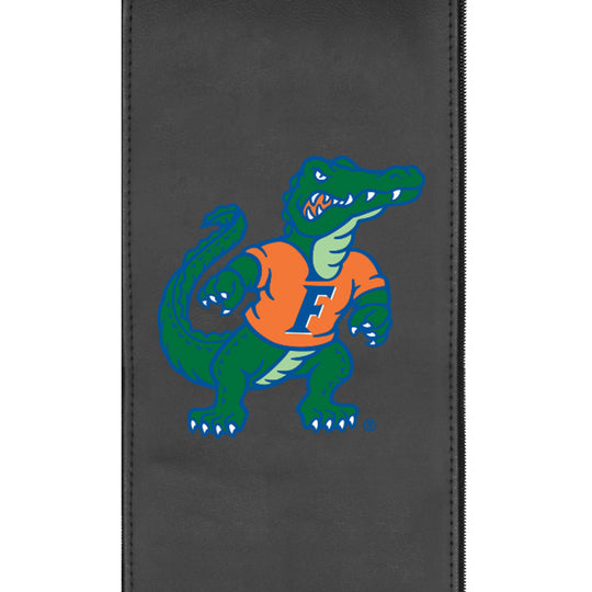 University of Florida Alternate Logo Panel