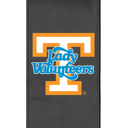 Tennessee Lady Volunteers Logo Panel