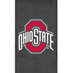 Ohio State Primary Logo Panel