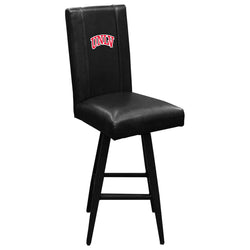 Swivel Bar Stool 2000 with UNLV Rebels Logo