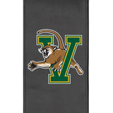 Vermont Catamounts Logo Panel