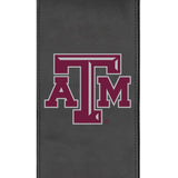 Xpression Gaming Chair with Texas A&M Aggies Logo