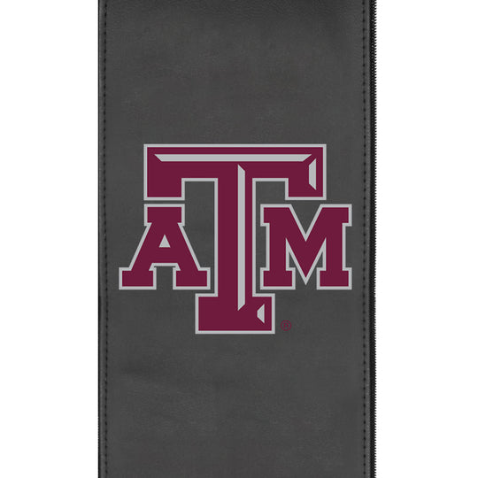 Texas A&M Aggies Logo Panel