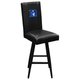 Swivel Bar Stool 2000 with Duke Blue Devils Logo
