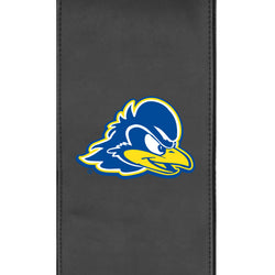 Delaware Blue Hens Logo Panel