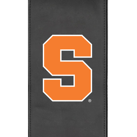 Syracuse Orange Logo Panel