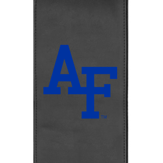 Air Force Falcons Logo Panel