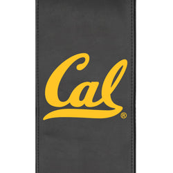 California Golden Bears Logo Panel
