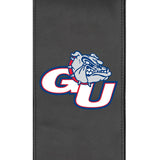 Gonzaga Bulldogs Logo Panel