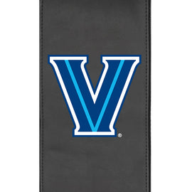 Villanova Wildcats Logo Panel