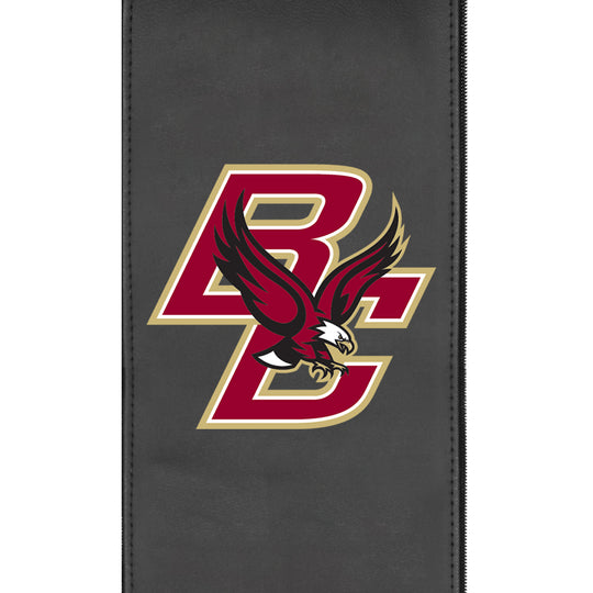 Boston College Eagles Logo Panel