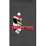 Youngstown Pete Logo Panel