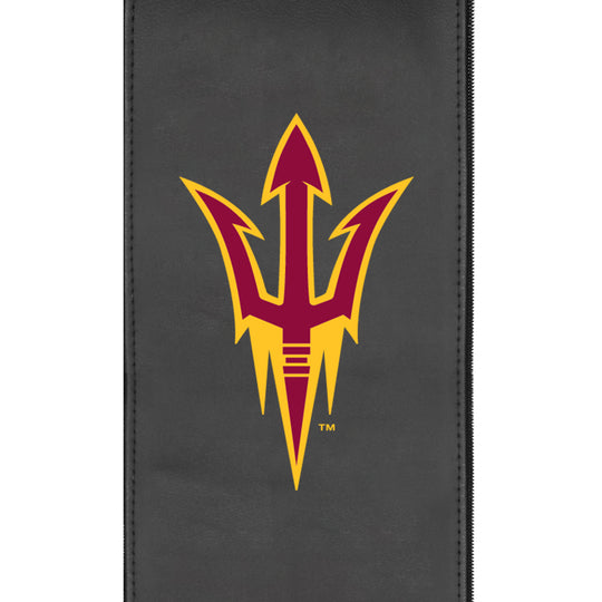 Arizona State Sundevils Logo Panel