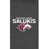 Southern Illinois Salukis Logo Panel