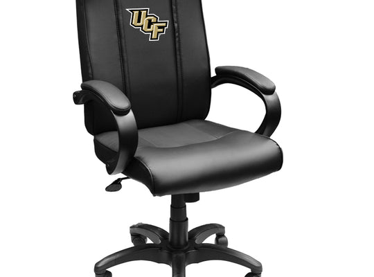 Office Chair 1000 with Central Florida UCF Logo