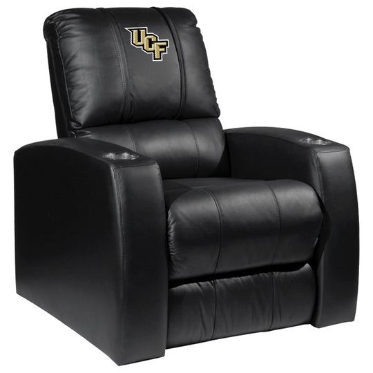 Relax Recliner with Central Florida UCF Logo
