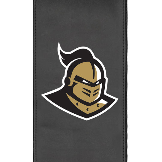 Central Florida UCF Knights Logo Panel