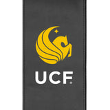 Central Florida Alumni Logo Panel