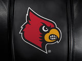 Louisville Cardinals Logo Panel
