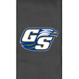 Georgia Southern GS Eagles Logo Panel