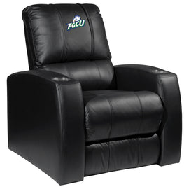 Relax Recliner with Oklahoma State Pistol Pete Logo