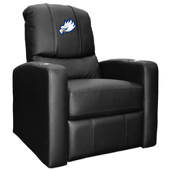 Stealth Recliner with Florida Gulf Coast University Secondary Logo