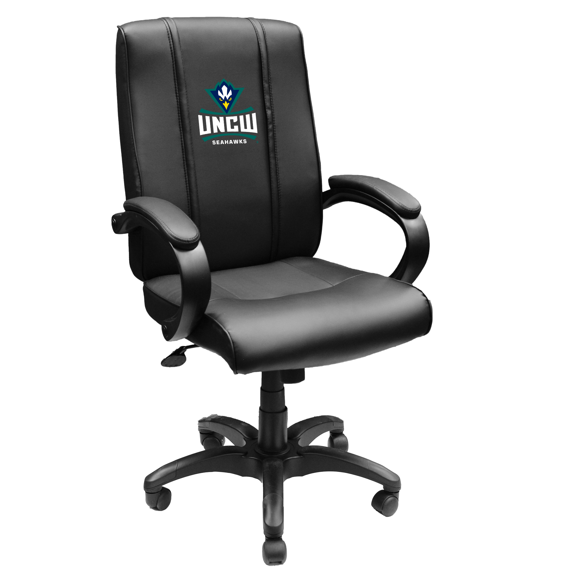 Office Chair 1000 with Virginia Cavaliers Logo