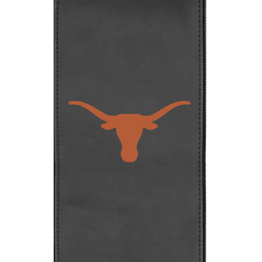 Logo Panel with Texas Longhorns Primary