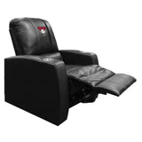 Relax Recliner with Arizona Diamondbacks Logo