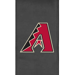 Arizona Diamondbacks Primary Logo Panel