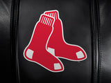 Boston Red Sox Primary Logo Panel