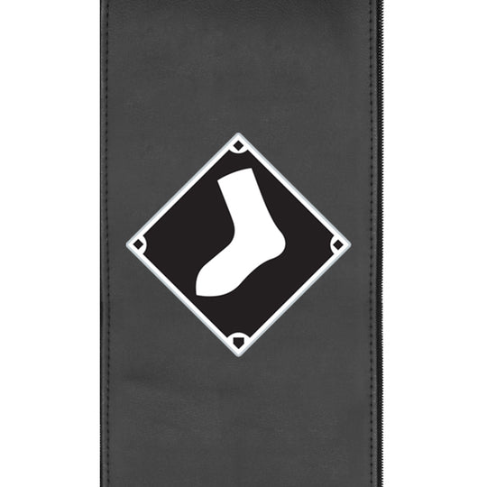 Chicago White Sox Secondary Logo Panel