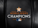 Office Chair 1000 with Houston Astros 2017 Champions
