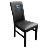 Side Chair 2000 with Kansas City Royals Primary Logo Panel