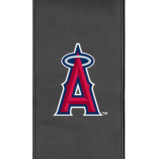 Los Angeles Angels Logo Panel