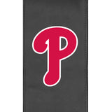 Philadelphia Phillies Secondary Logo Panel