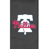 Philadelphia Phillies Primary Logo Panel