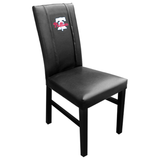 Side Chair 2000 with Philadelphia Phillies Primary Logo Panel Set of 2