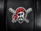 Pittsburgh Pirates Logo Panel